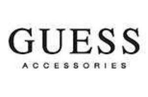 guess-accessories-ladies-accessories-the-gate-mall-kuwait