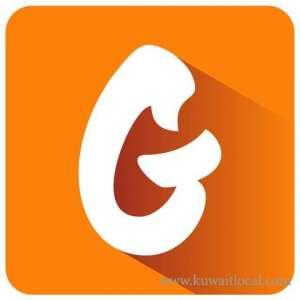 gulf-altaawon-house-company-kuwait