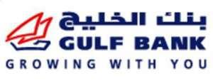 gulf-bank-dahiyat-abdullah-al-salem-kuwait