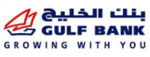 gulf-bank-sulaibikhat-kuwait