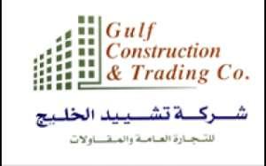 gulf-construction-and-trading-company-kuwait