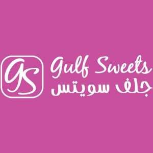gulf-sweets-kuwait