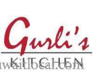 gurlis-kitchen-restaurant-kuwait