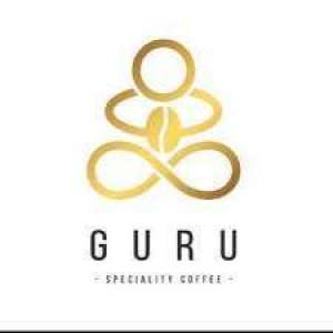 guru-cafe-coffee-shop_kuwait