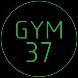 gym-37-kuwait