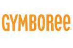 gymboree-fashion-children-and-maternity-the-gate-mall-kuwait