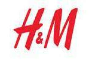 h-and-m-general-fashion-store-the-gate-mall-kuwait