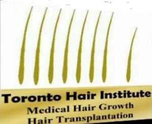toronto-hair-institute-kuwait