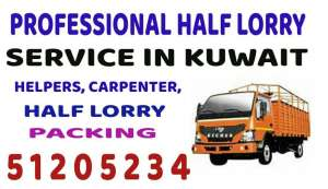 half-lorry-transport-service-kuwait
