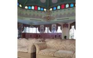 hall-farwaniya-joys-wedding-venue-kuwait