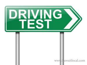 hawally-governorate-driving-test-kuwait