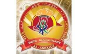 haya-restaurant-kuwait