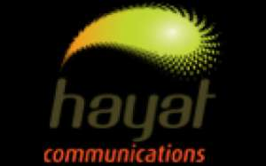 hayat-communications-jeleeb-al-shuyoukh-kuwait