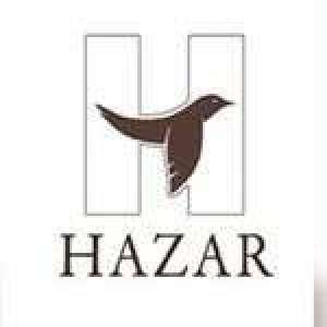 hazar-shoes-store-arbeed-complex-kuwait