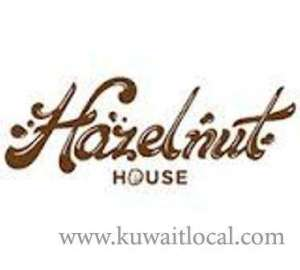 hazelnut-house-sharq-kuwait