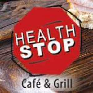 health-stop-sabah-al-salem-kuwait