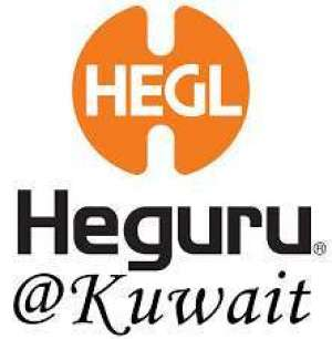 heguru-educational-training-institutes-kuwait