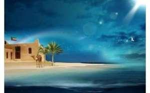 heritage-village-failaka-kuwait