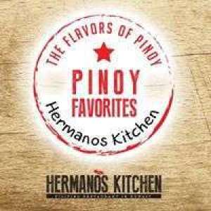 hermanos-kitchen_kuwait