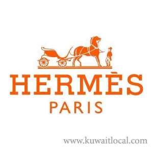 hermes-sharq-kuwait
