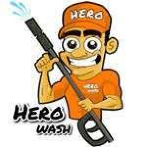 hero-wash-cars-care_kuwait