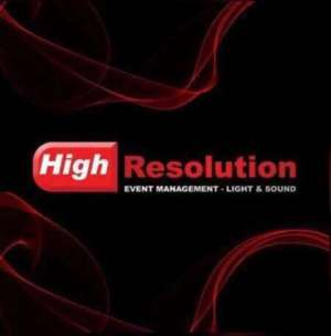 high-resolution-event-management-company-kuwait