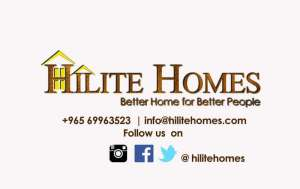 hilite-homes-relocation-and-real-estate-consultants-kuwait