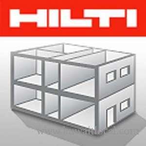 hilti-kuwait