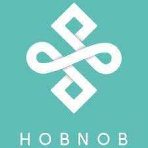 hobnob-cafe-and-restaurant-kuwait