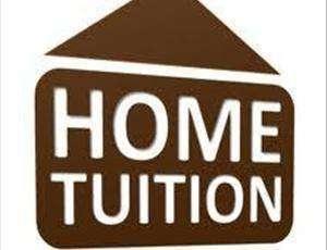 home-tuition-fahaheel-kuwait