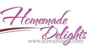 homemade-delights-restaurant_kuwait
