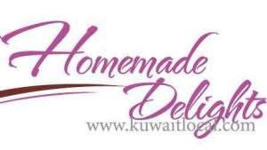 homemade-delights-restaurant-kuwait