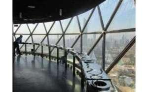 horizon-restaurant-kuwait-towers-kuwait