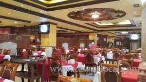 hosny-restaurant-1-kuwait