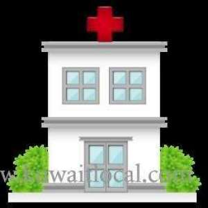 hospital-corporation-of-veterinary-private-house-development-kuwait