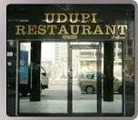 hotel-udupi-international-kuwait-city-kuwait