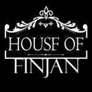 house-of-finjan-kuwait
