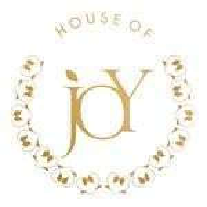 house-of-joy-jahra-1-kuwait