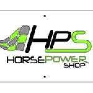hps-horse-power-shop-kuwait