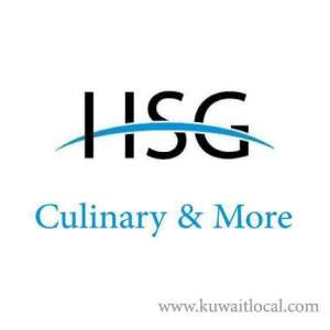 hsg-culinary-more-kuwait