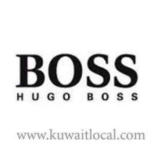 hugo-boss-kuwait-city-kuwait