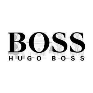 hugo-boss-men-fashion-360-mall-kuwait