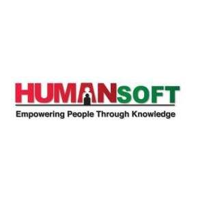 humansoft-kuwait
