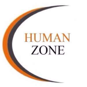 humanzone-international-institute-kuwait