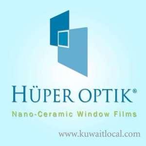huper-optik-al-rai-kuwait