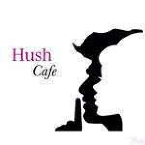 hush-cafe-kuwait