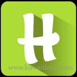 hydro-general-trading-contracting-est-kuwait