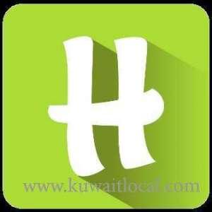 hydropeptide-kuwait