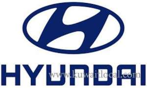 hyundai-cars-showroom-ahmadi-kuwait