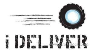 i-deliver-company-kuwait